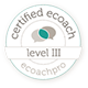 logo-ecoach-level3-80px.png