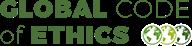 global-code-of-ethics-logo-rgb_kleur.png