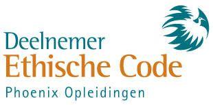 Logo phoenix ethische code.jpg