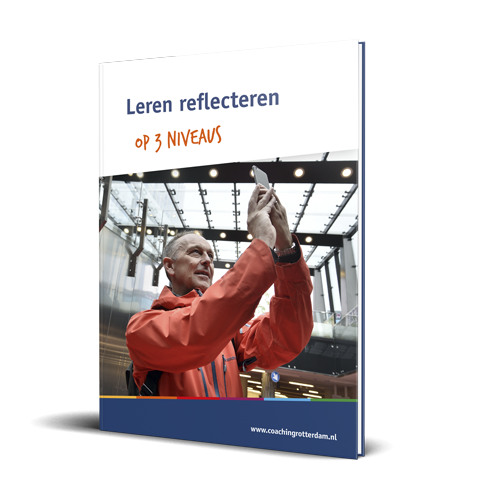 Cover-eBook-leren-reflecteren-2020.png