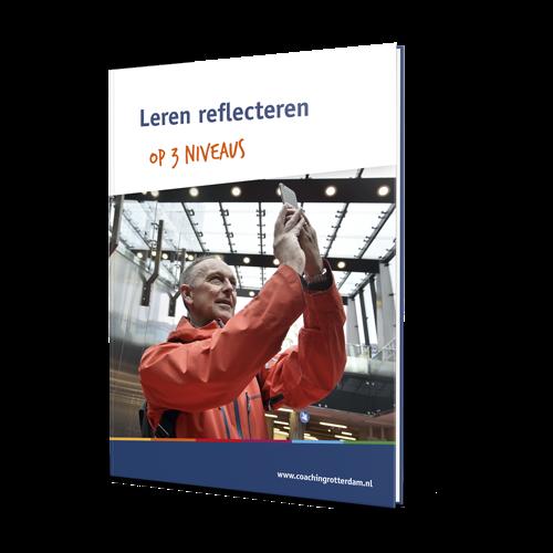 Cover-eBook-leren-reflecteren-2020.png