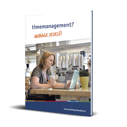 Cover-eBook-Timemanagement-2020.png