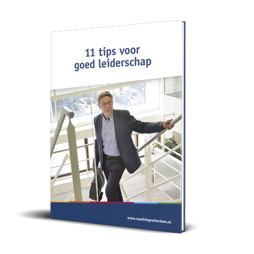 Cover-eBook-Leiderschapstips-2020_v0.png